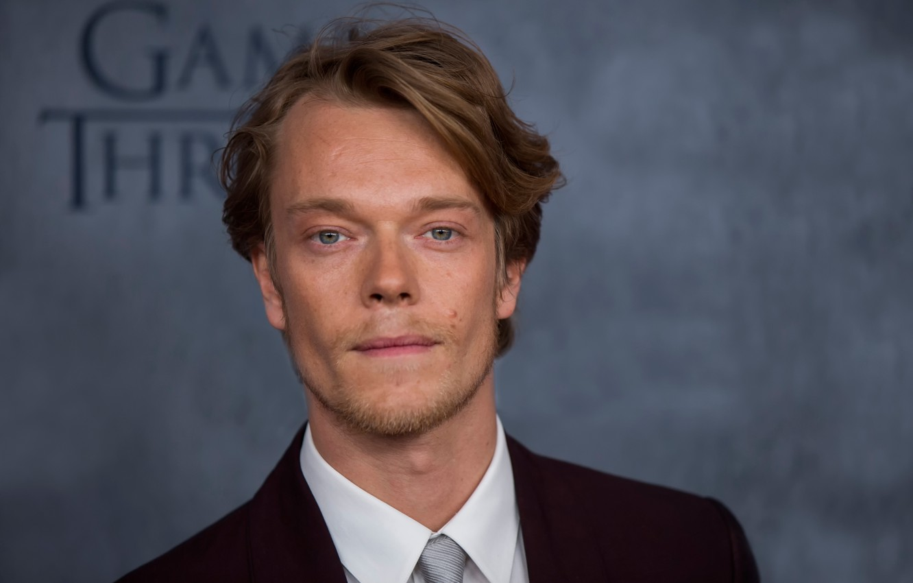Image result for theon greyjoy