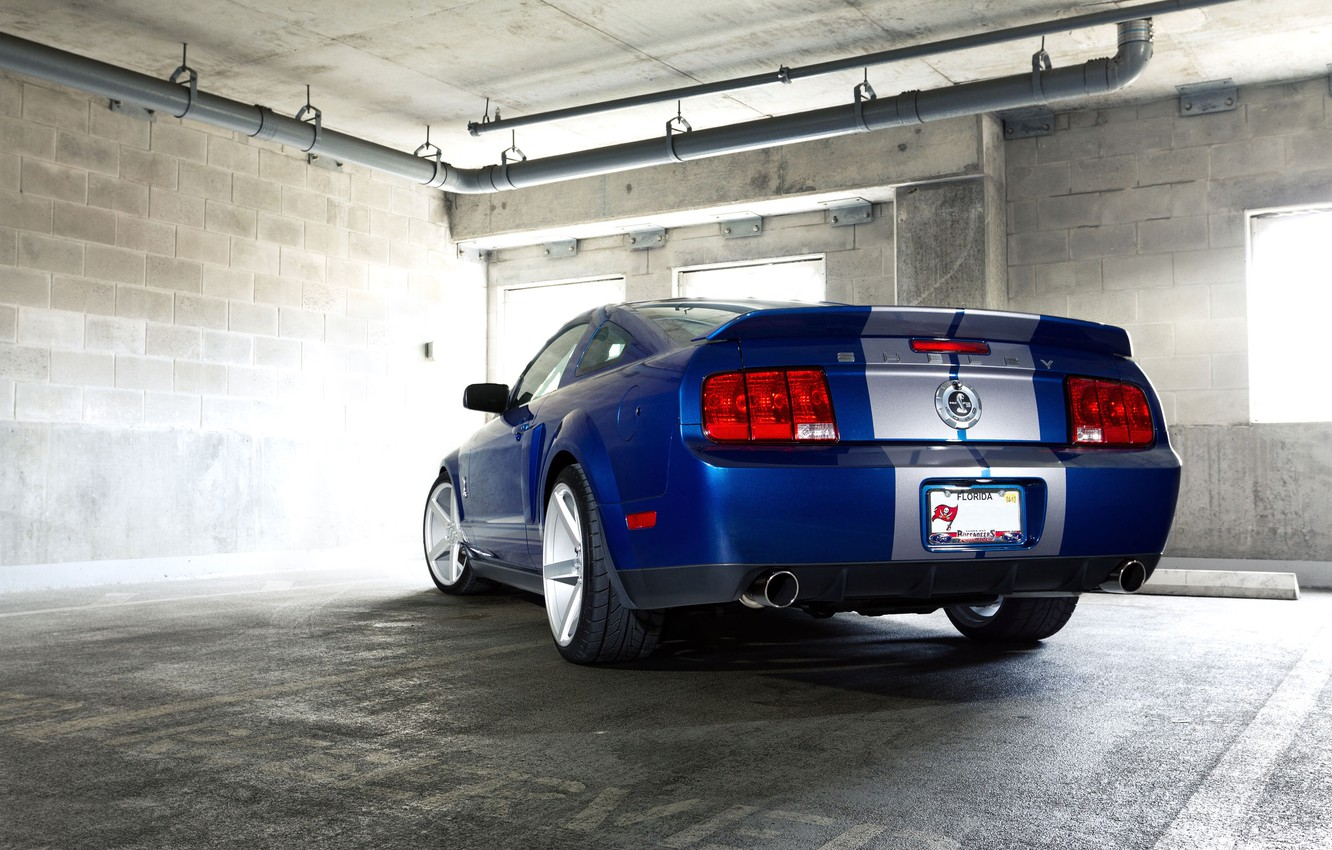 Photo wallpaper auto, mustang, Mustang, ford, shelby, Ford, Shelby, gt500, rechange, avto
