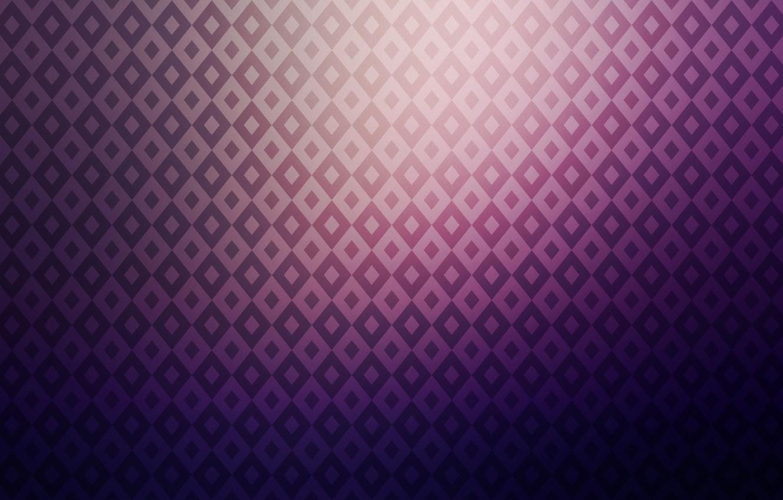 Photo wallpaper background, texture