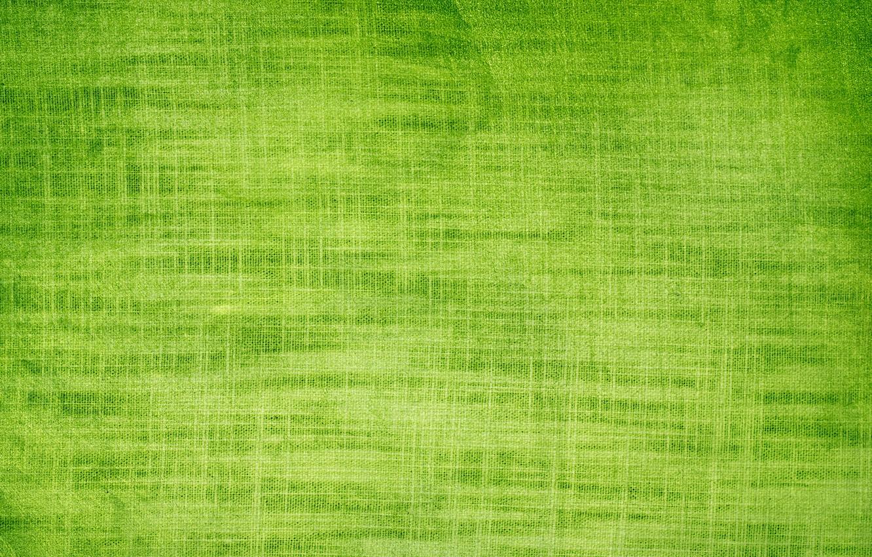 Photo wallpaper green, texture, background, gauze