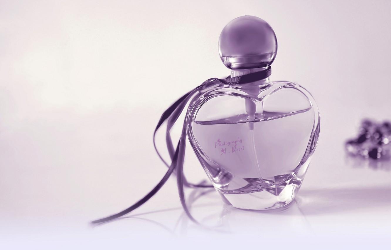 Photo wallpaper perfume, toilet water, perfumes, toilet water