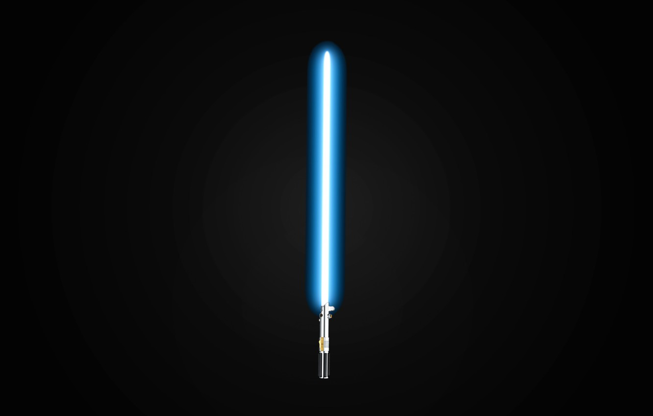 Wallpaper Star Wars Sword Jedi Light Saber Images For