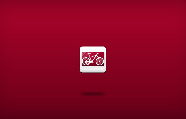 Photo wallpaper Sport, Android, Bike, Repair, Velo Guide