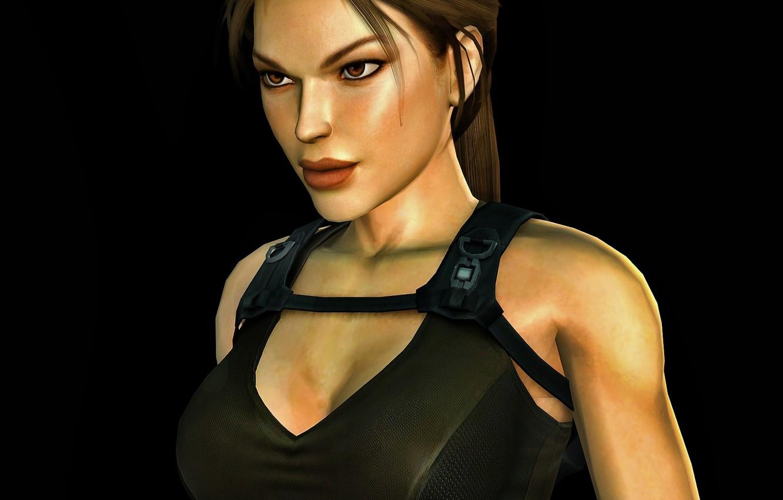 Lara Croft | Tomb Raider: Underworld | Lara Croft Tomb