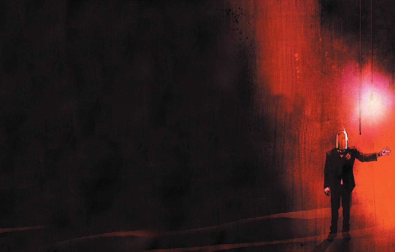 40 Gambar Red Joker Wallpaper Hd terbaru 2020 - Miuiku