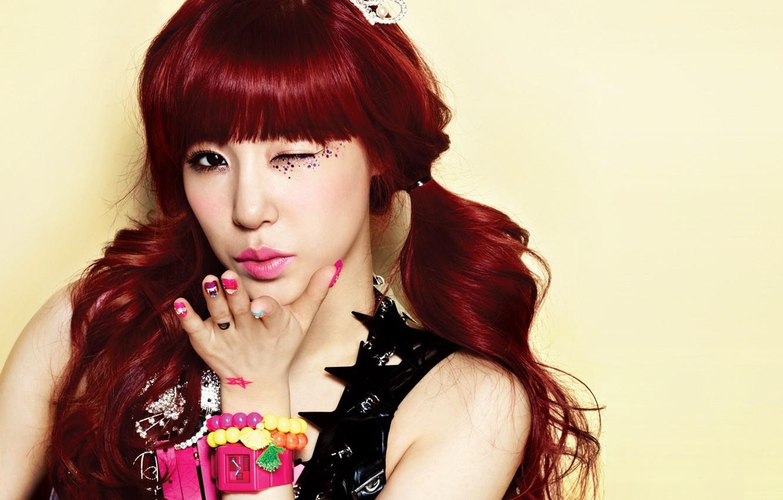 Photo wallpaper girl, music, Asian, SNSD, Girls Generation, South Korea, K-Pop