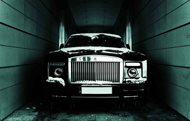 Photo wallpaper auto, machine, Phantom, Rolls Royce, cars, auto, Coupe, wallpapers auto, Photography, Rolls Royce Phantom