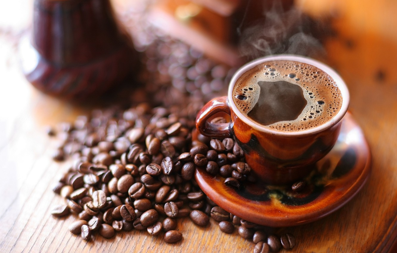 Wallpaper CoffeeMugDrinkCoffee Wallpaper CoffeeMugDrinkCoffee BeansSaucerFoamSmoke CoffeeMugDrinkCoffee Wallpaper Wallpaper BeansSaucerFoamSmoke CoffeeMugDrinkCoffee BeansSaucerFoamSmoke pzqUVSMG