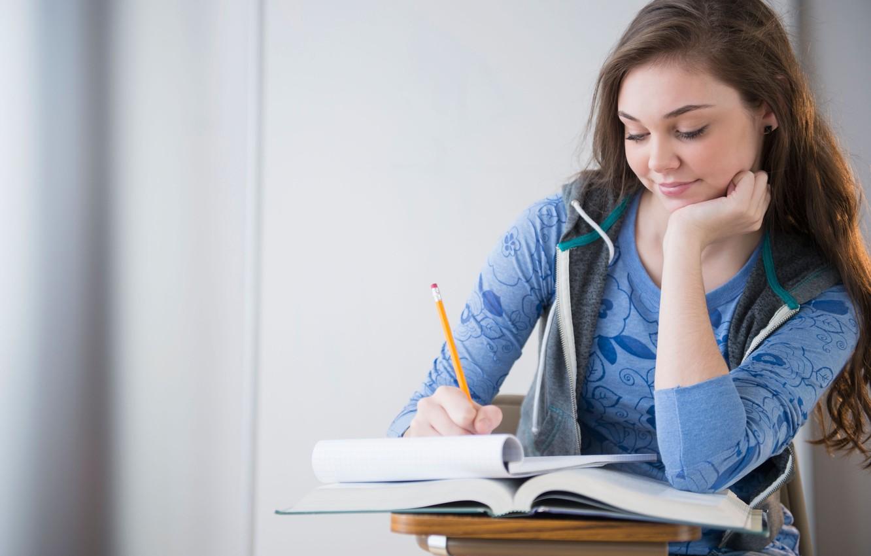 Study individual