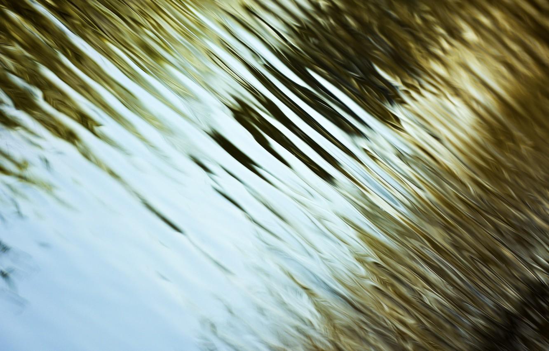 Photo wallpaper surface, light, background, color, texture