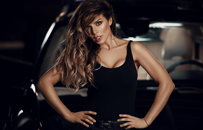 Celebrity Anna Sedokova nude photos 2019