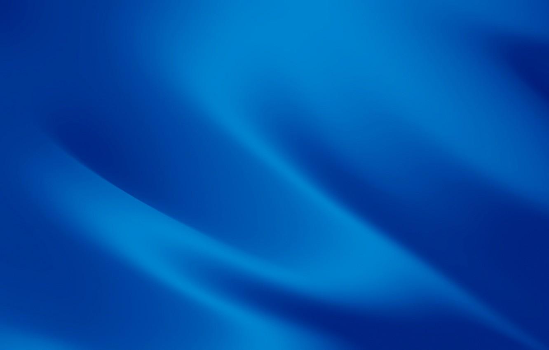Photo wallpaper light, color, tide, fabric, folds