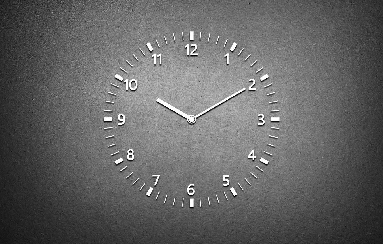 Photo wallpaper background, watch, dial