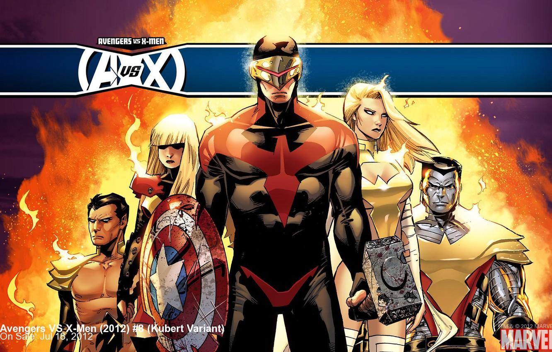Cyclops X Men Wallpaper Wallpaper Collection