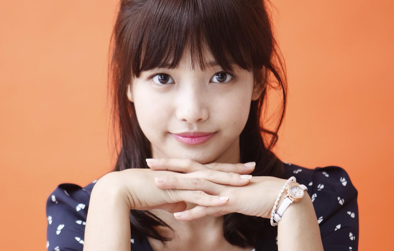 ha yeon soo actress model
