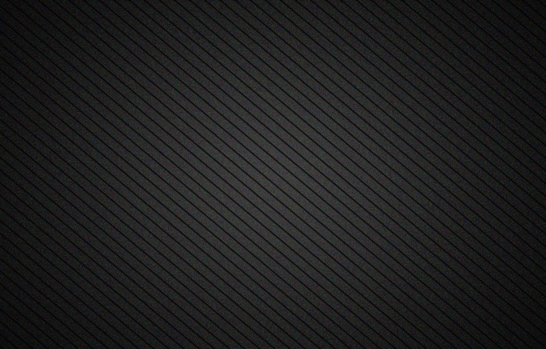 Photo wallpaper background, black, texture