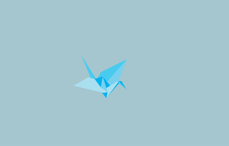 How to make a paper crane | Origami paper crane, Origami crane ... | 850x1332