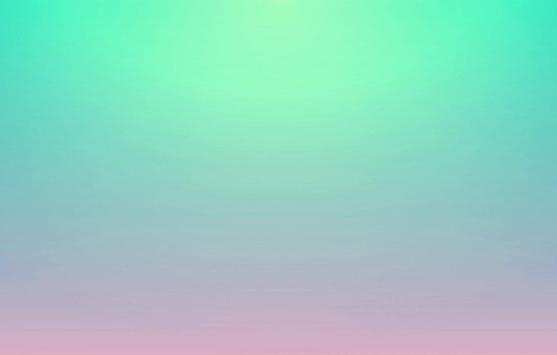Photo wallpaper light, Wallpaper, texture