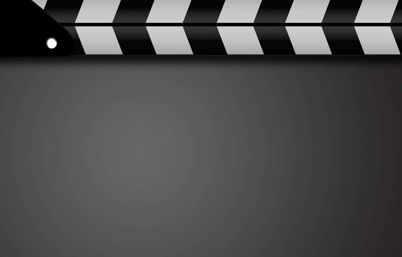 Photo wallpaper creative, movie, the film, minimalism, sample, shooting, frames