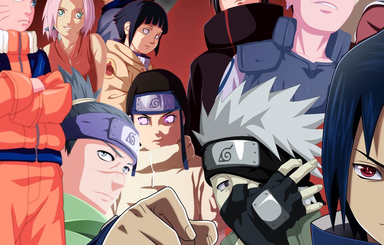 Photo wallpaper game, Naruto, anime, sharingan, Uchiha Itachi, ninja, asian, Temari, Akatsuki, manga, Uchiha Sasuke, shinobi, japanese, …
