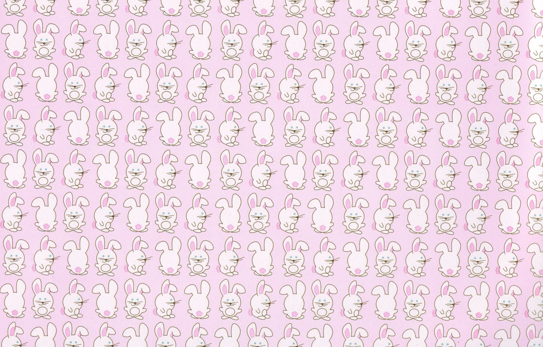 Photo wallpaper hare, texture, rabbit, rabbits, rabbits, Bunny, rabbit, rabbit, bunny, rabbits
