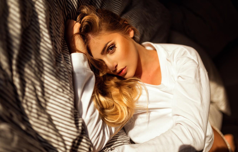 Elona Candydoll Model - Foto