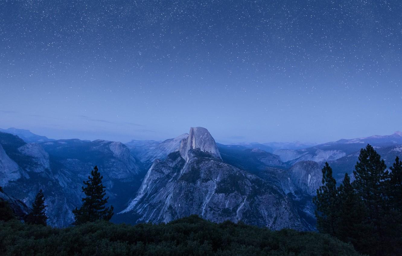 Wallpaper Mac Wallpaper Yosemite Os X El Capitan The