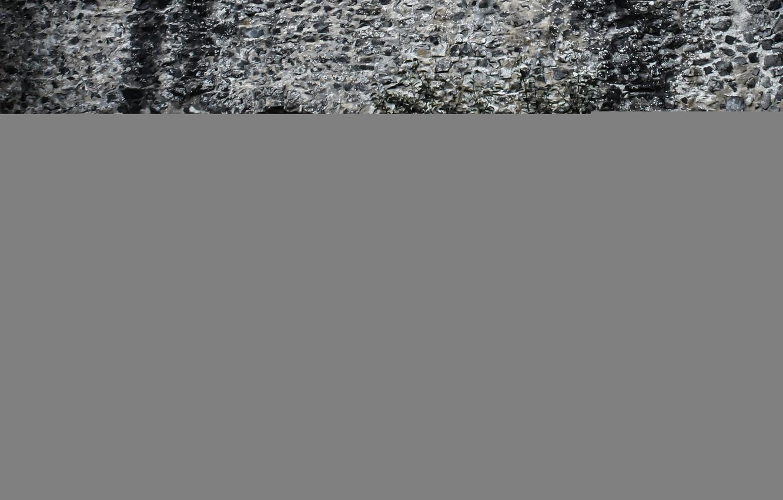 Photo wallpaper audi, 2013, JMS