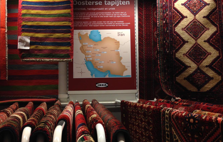 Wallpaper Red Carpet Iran Persian Persian Carpet Images
