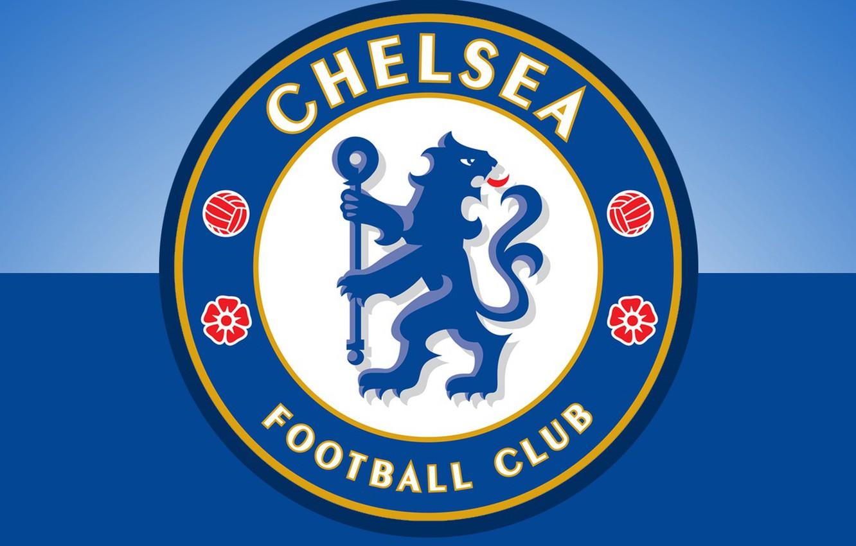 Wallpaper Wallpaper Sport Logo Football Chelsea Fc