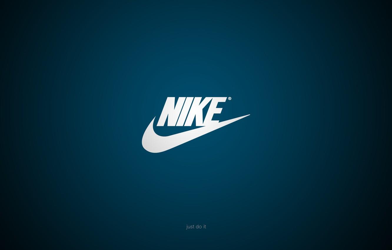 Wallpaper Sign Logo Brand Nike Brand Images For Desktop