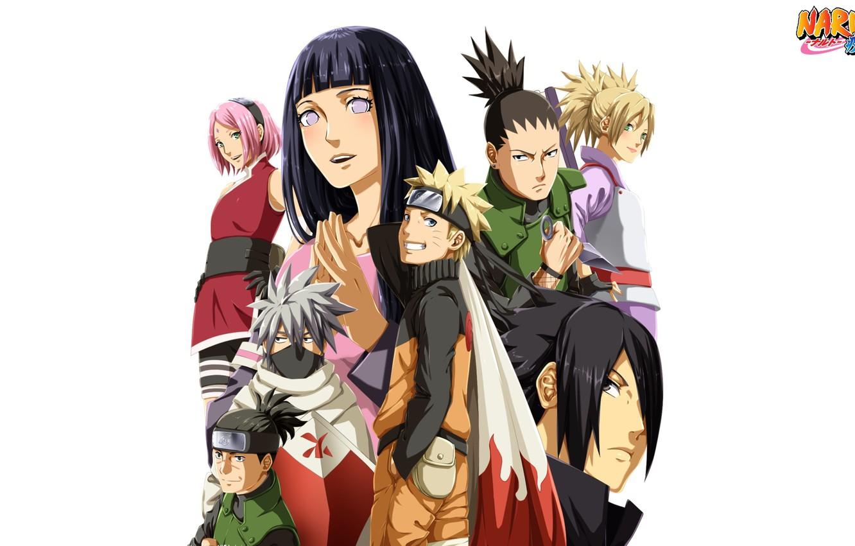 Hyuuga downloads:: animes e mangás para download em mp4 e mkv.