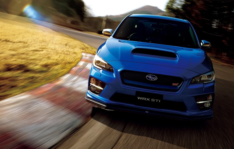 Photo wallpaper Subaru, WRX, Japan, Car, STI, Subaru Impreza, 2015, Spec, Imreza, Subaru cars, 2015 Subaru WRX …