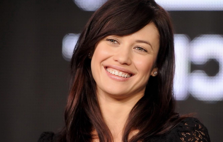 Photo wallpaper brown eyes, style, Olga kurylenko, beauty, face, hair, eye, look, actress, gorgeous, celebrity, charm, white …