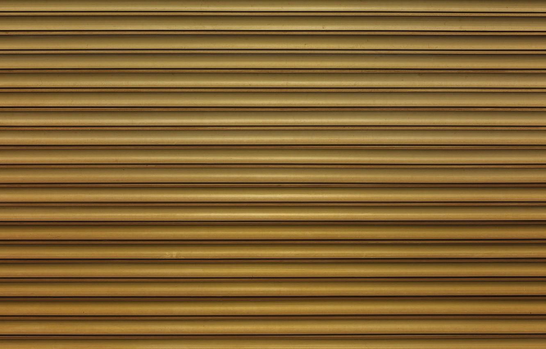 Photo wallpaper background, texture, Reiki
