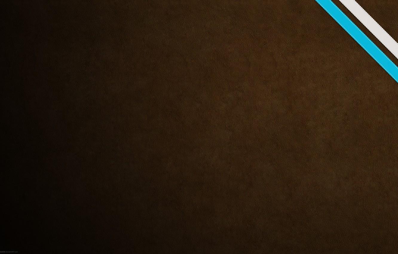 Photo wallpaper color, strip, background, Wallpaper, texture, art, picture, image