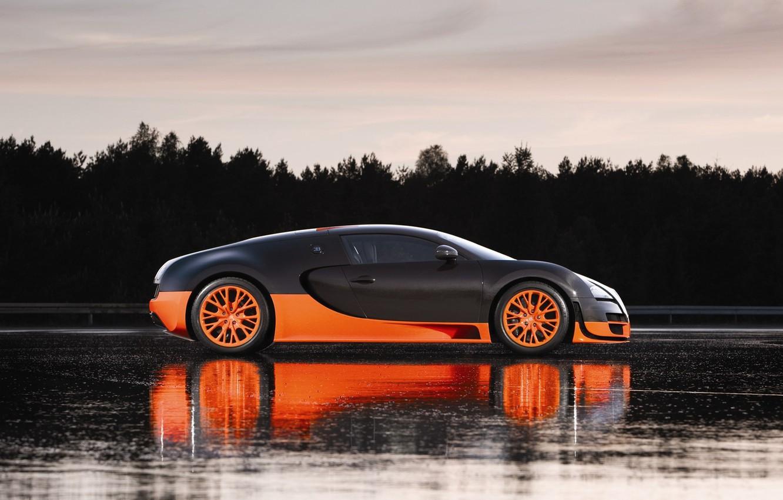 Wallpaper Machine Auto Wallpaper Sport Car Veyron Supercar