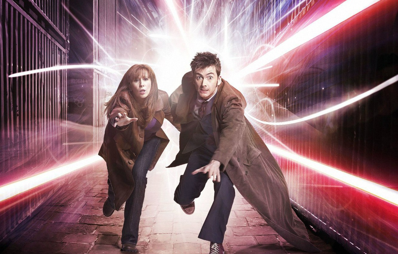 Wallpaper Sneakers Running The Series Coat Doctor Who Doctor