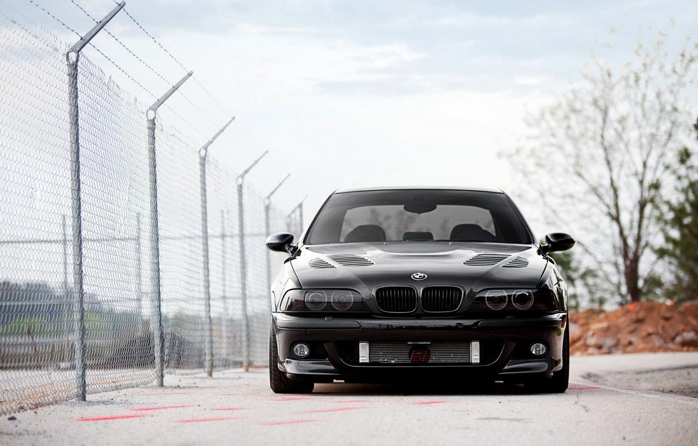 Photo wallpaper car, machine, Wallpaper, tuning, bmw, BMW, black, is, car, black, auto, tuning, wallpapers, Boomer, vossen, …