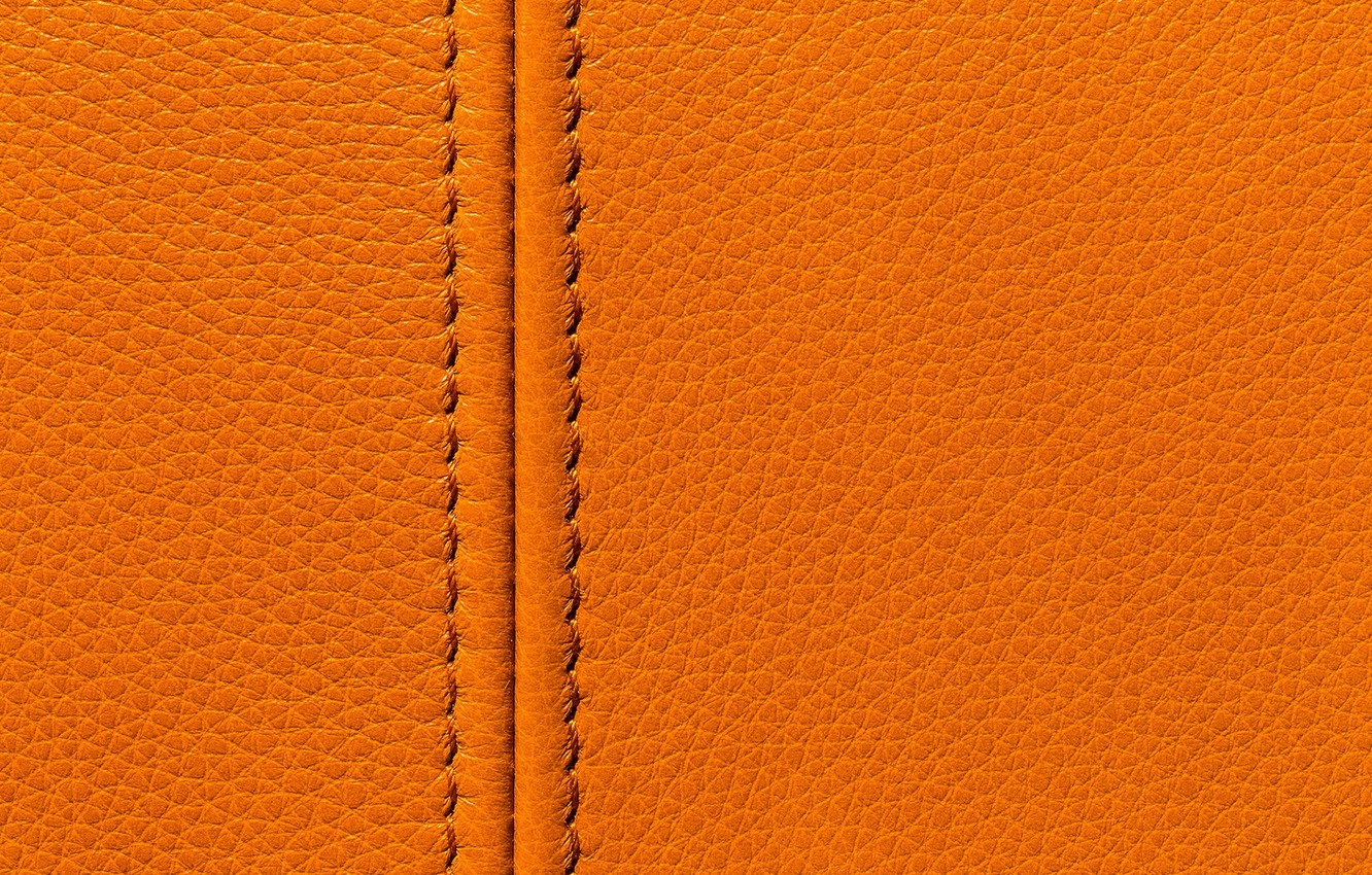 Photo wallpaper background, color, leather