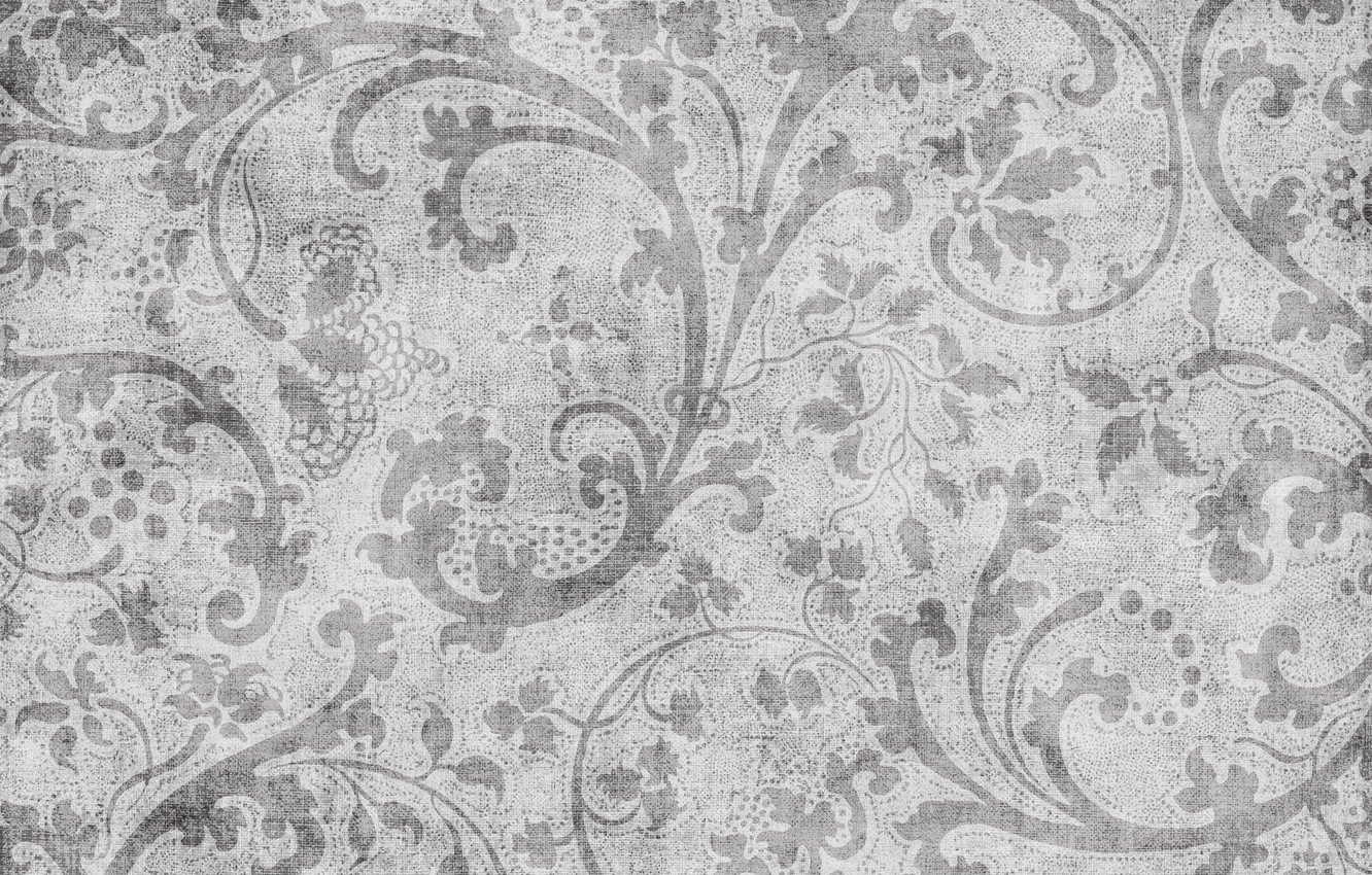 Wallpaper Pattern Texture Black And White Vintage Images For