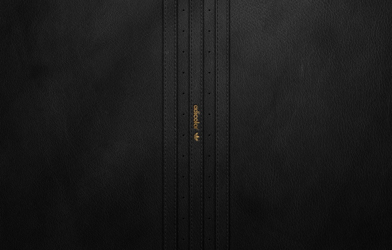 Photo wallpaper strips, style, sport, adidas, style, brand, mark