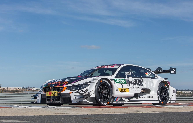 Photo wallpaper BMW, BMW M4, BMW Sport, BMW M4 DTM Wallpaper, BMW DTM, BMW cars, BMW M4 …