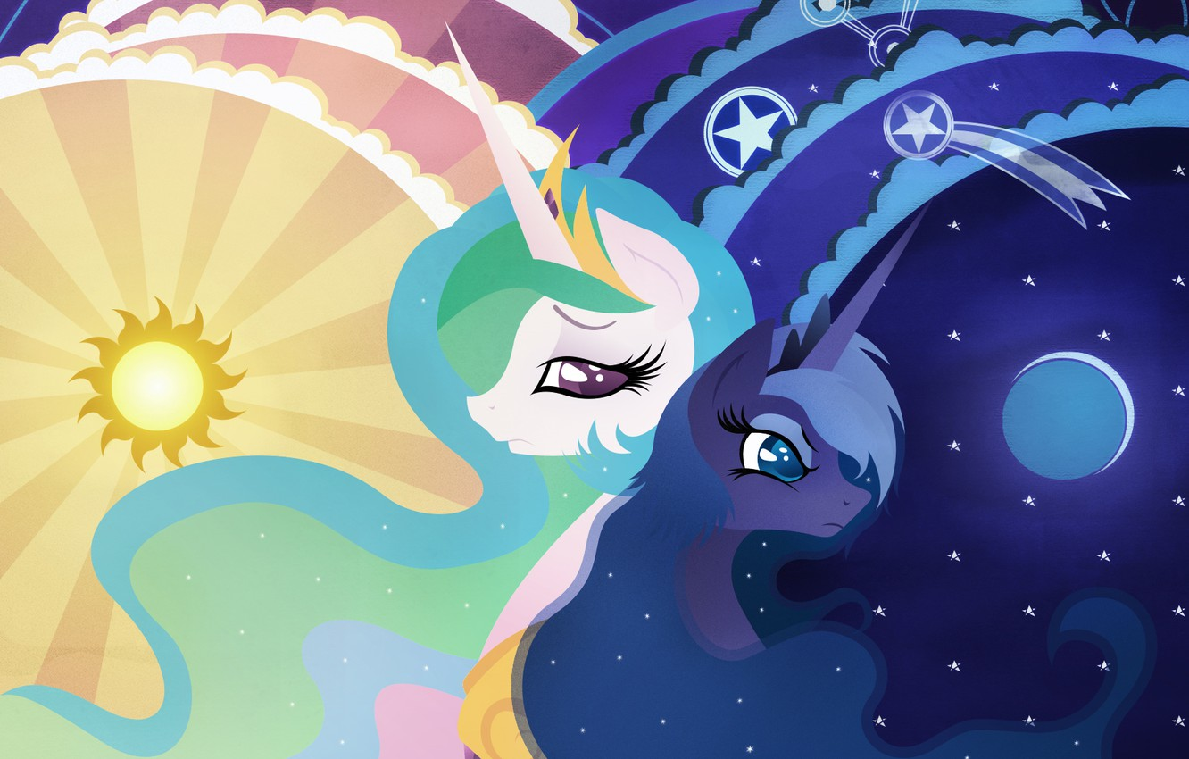 princess-luna-princess.jpg