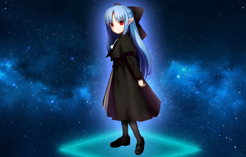 Busco una heroína y varias cositas más... [Actualizado] Anime-geme-type-moon