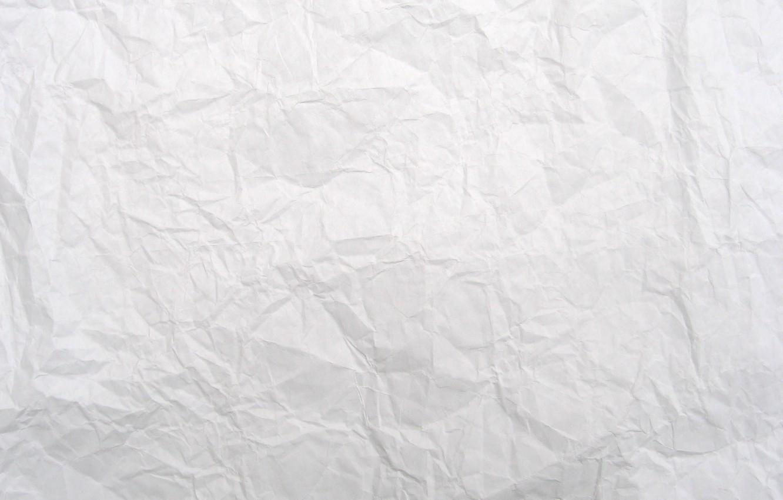 Photo wallpaper paper, background, wrinkled