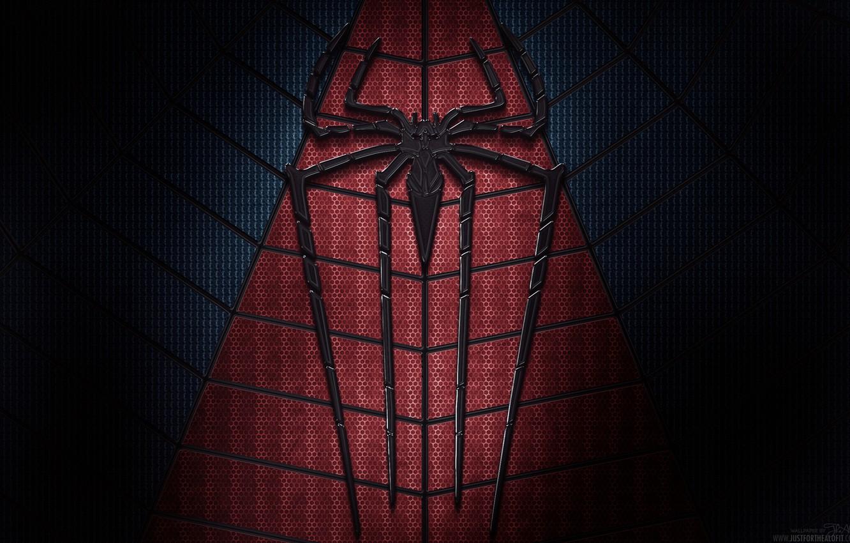 Photo wallpaper Andrew Garfield, Andrew Garfield, 2014, The Amazing Spider-Man 2, The Amazing Spider Man 2