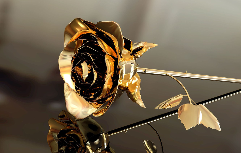 Outstanding Wallpaper Flowers Style Reflection Background Widescreen Interior Design Ideas Lukepblogthenellocom