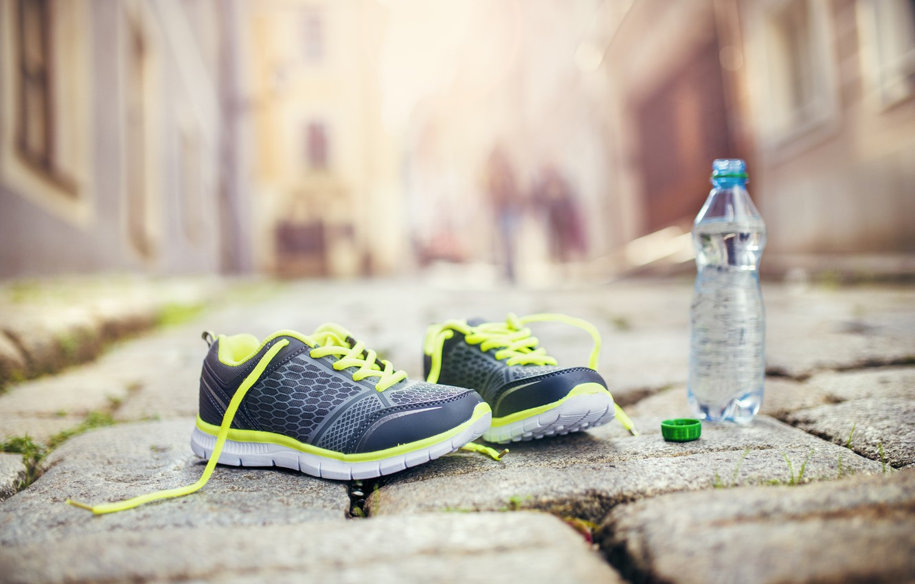 LifestyleMineral FitnessRunning ShoesHealthy ShoesHealthy LifestyleMineral Water FitnessRunning Wallpaper Wallpaper e2EHYDIb9W