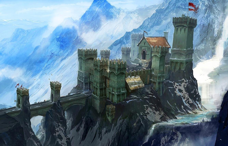 Photo wallpaper the Inquisition, Dragon age, Dragon Age 3: Inquisition, Dragon Age 3, Inquisition, Dragon age 3, …